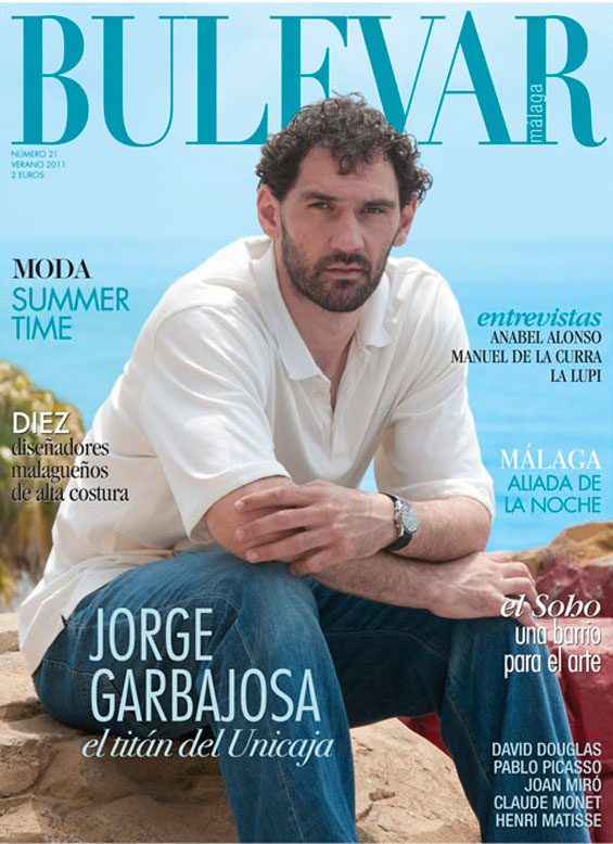 portada-Garbajosa-Holiday-World