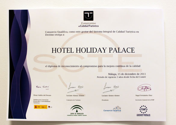Premio-Sicted-Holiday-Palace