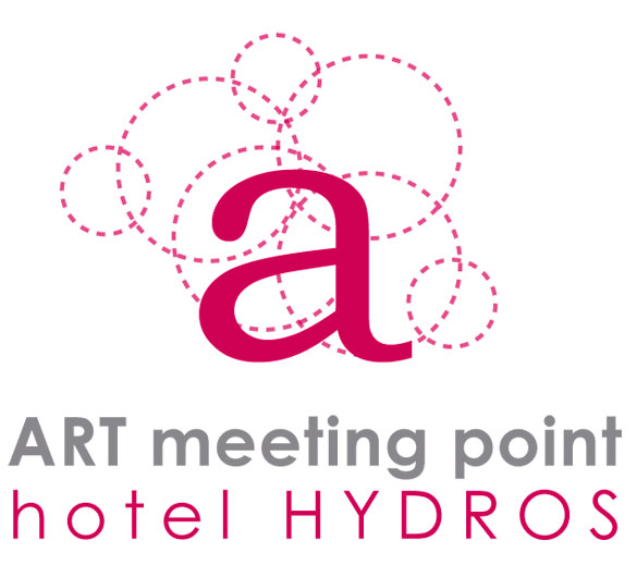 logo-art-meeting