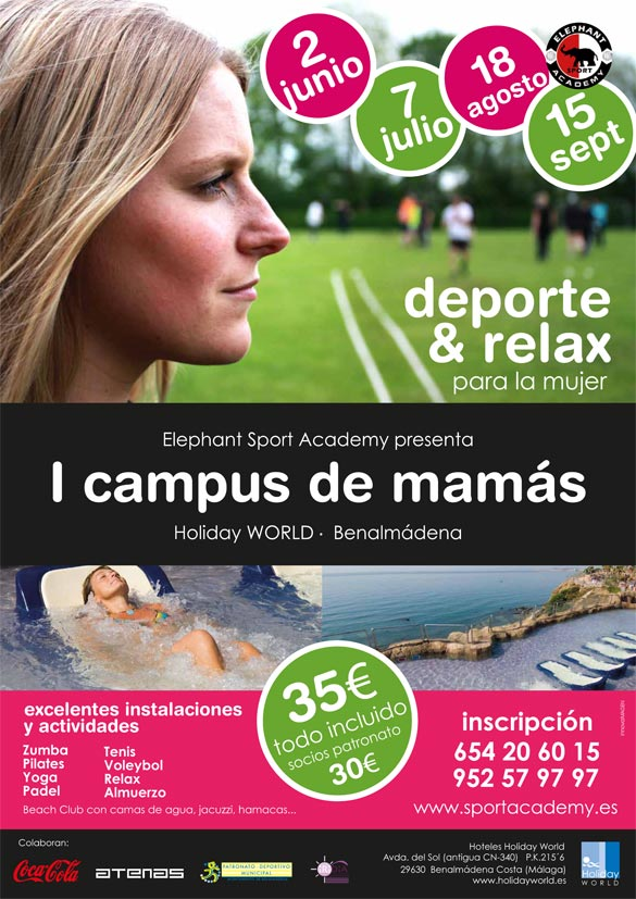 campus-mamas-Holiday-World-cartel