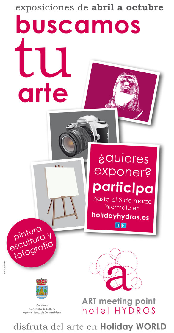 cartel-art-meeting-2013
