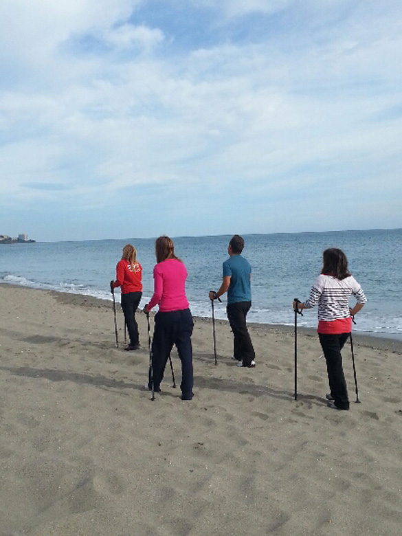 Nordic-Beach-Walking-Hw