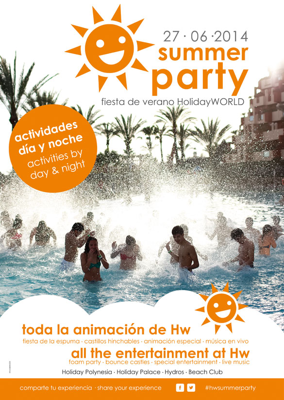 Holiday-World-fiesta-verano-2014
