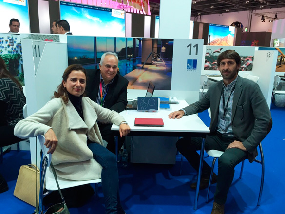 WTM-2014-Holiday-World-equipo-comercial