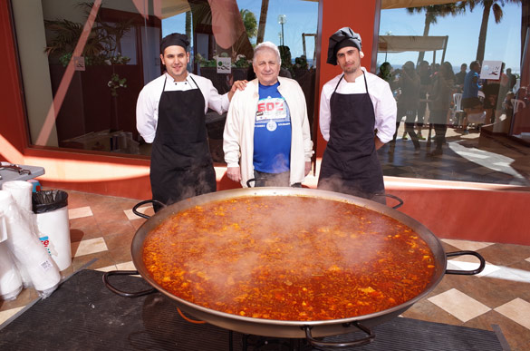 carrera-litoral-holiday-world-paella