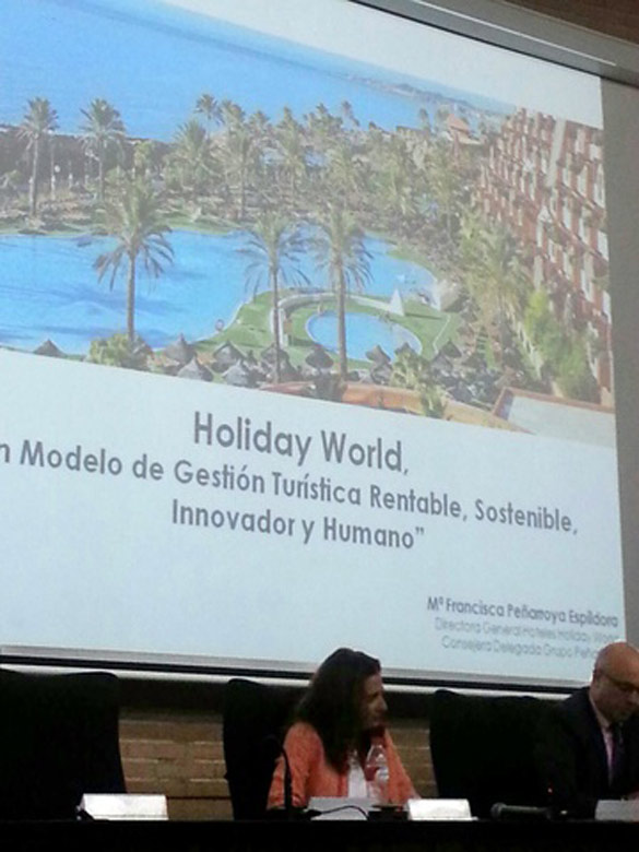 Holiday-world-jornada-empresa-UMA-1