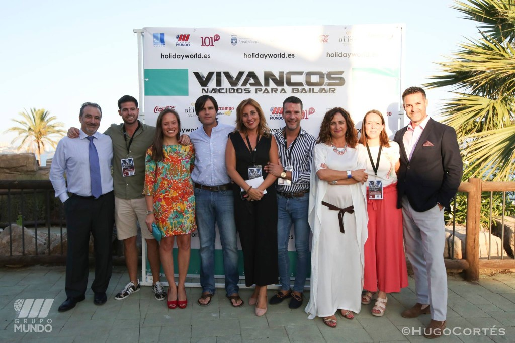 vivancos-staff-3