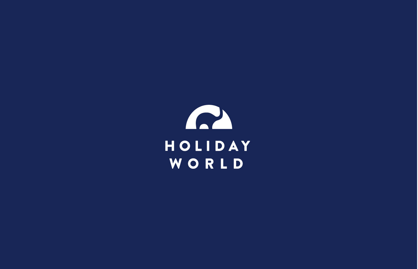 01_logo_holiday_RGB